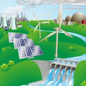 atomenergia-megújuló energia