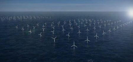 gemini wind park