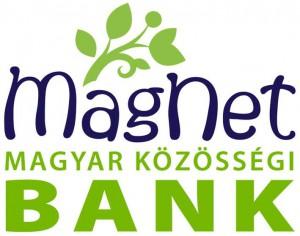 magnetbank_magnet_bank_kap_kartya_program_tamogatas_adomanyozas