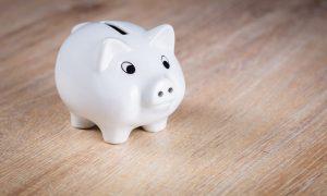 Online megtakarítás